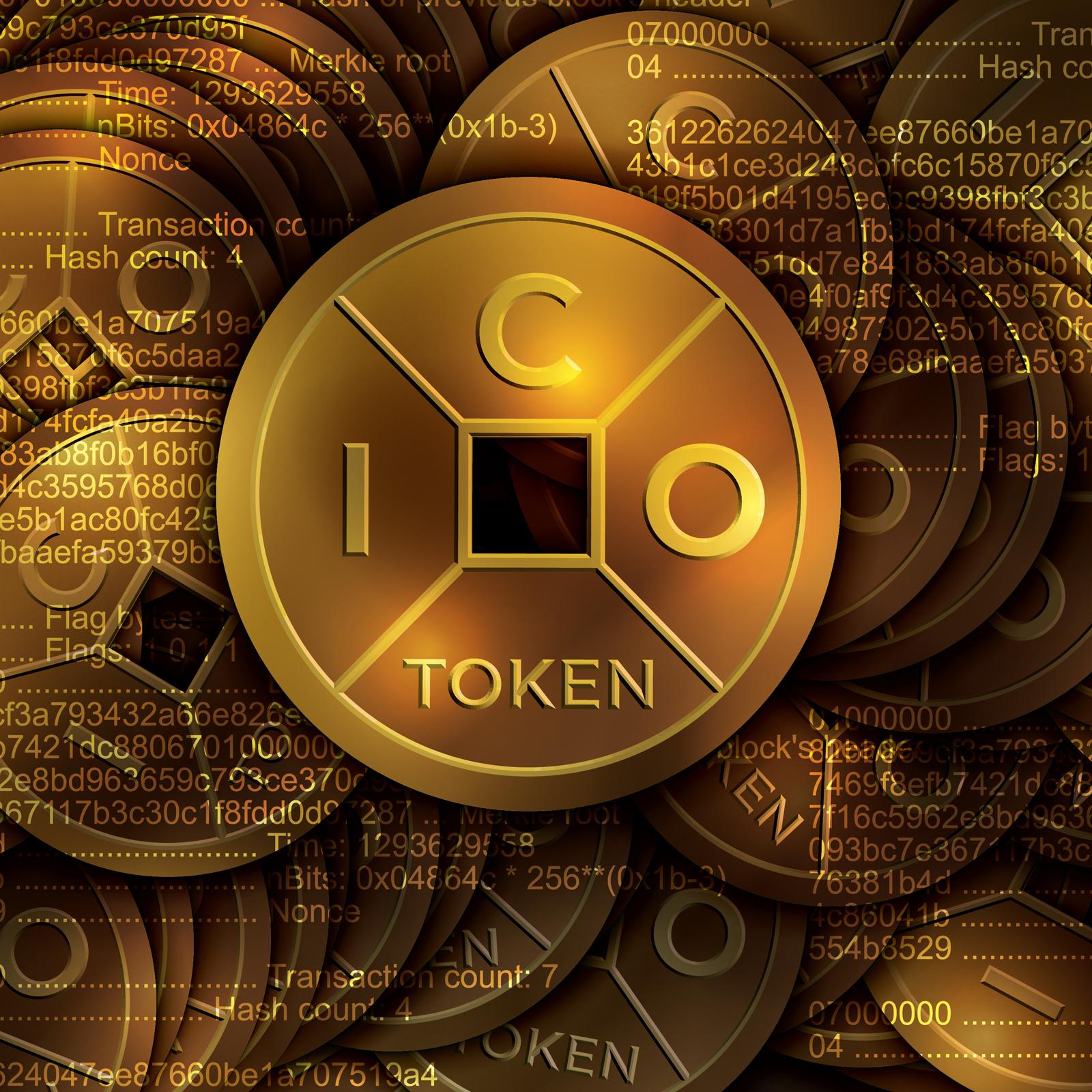 Lanzamiento de un Token ICO en Ethereum en Menos de Treinta Minutos   Bitcoin Noticias